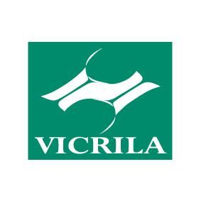 VICRILA
