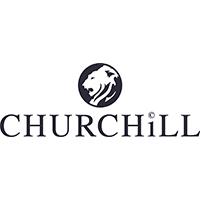 CHURCHIL