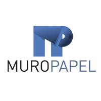 MUROPAPEL